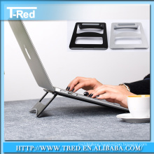aluminum tablets stand holder support for notebook electronic device