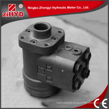 new style high china hydrostatic steering unit
