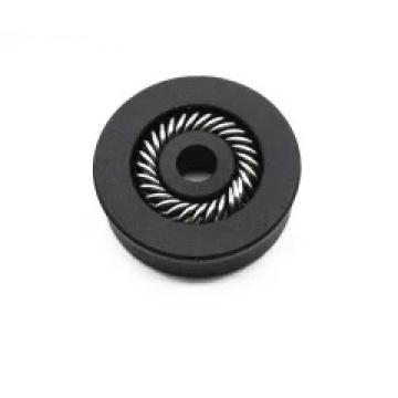 Module G100f-015 Spring Loaded Dispensing Valve H200CF 144906 Seal