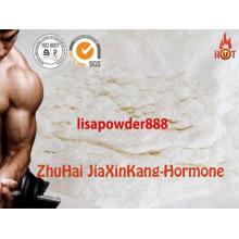 Venda de testosterona enantato de pó esteróide