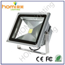 reflector led floodlight, 110v led flood light