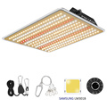Longlife Stable Dimmable Full Spectrum Led Grow Lights