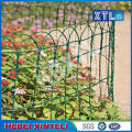 High Quality Garden Fence Netting