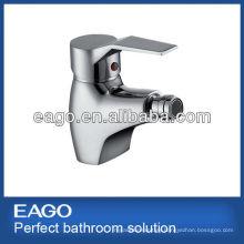 faucet PL142J-66E