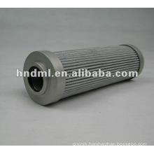 INTERNORMEN hydraulic oil filter cartridge 01.NL.40.10VG.30.E.P, Loader hydraulic filter cartridge