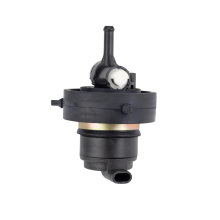 17042-51L01 pompe à essence pour Nissan