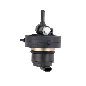 Bomba de combustible 17042-51L01 para Nissan