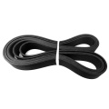 Ribbed Belt/Timing Belt/PU Belt