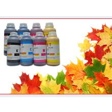 tinta de impresión de transferencia de calor para las ventas
