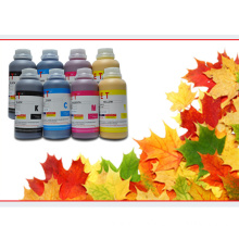 heat transfer printing ink for sales