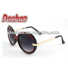 New brand fashion men sunglasses hot sale