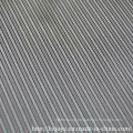 Polyester Dobby Lining Fabric for Man and Woman′s Suit (P2030)