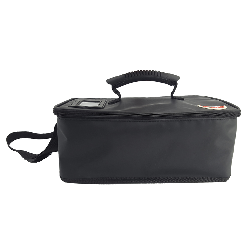 Durable Outdoor Camping Picnic Food Fresh Cooler Bag