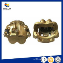 Hot Sale High Quality Auto Parts Pick up Brake Caliper