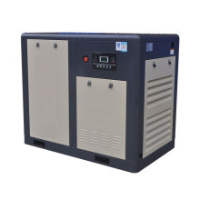 15kw / 20hp Electric Rotary Screw Air Compressor