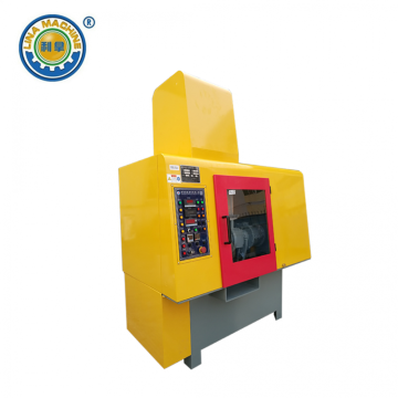 10 Liter Environmental Air Isolated Dispersion Kneader