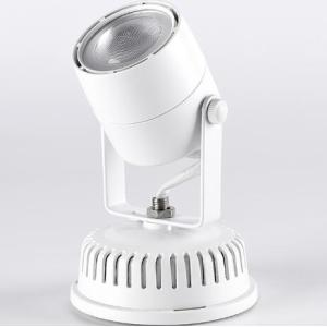 Good Quality 28W cob led spotlight