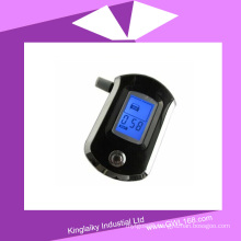 Customized Alcohol Breath Tester Alcohol Tester (AM-022)