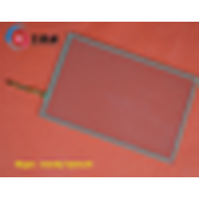 "Analog 8.5"" Resistive Touch Screen Type For Ricoh Copier Machine"