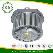Luz alta de la bahía del toldo industrial del techo de la fábrica 150W LED (QH-HBCL-150W)