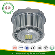 150W LED Factory Industrial Ceiling Canopy High Bay Light (QH-HBCL-150W)