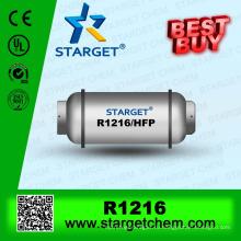 C3F6-R1216 для продажи