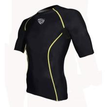 Custom-Made Performance Compression Shirts, Cheap Compression Shirts