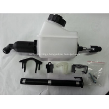 Iveco clutch master cylinder