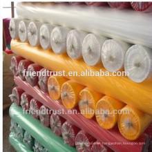 Mosaico reforzado malla de red de fibra de vidrio de paneles de yeso