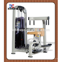 Hammer Strength Fitness Equipment Rotary Torso Machine/gym equipments
