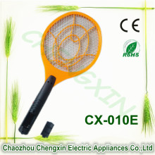China Factory Mosquito Killing Zapper Insect Swatter Battery Operated