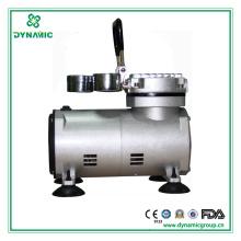 Dual-Use Air Compressor and Vacuum Pump (TD-20W)