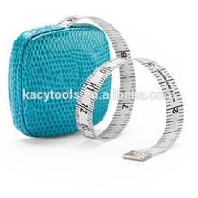 Рекламная печать Tailor Tapeor Measure / Лазерная ленточная измерительная лента / измерительная лента