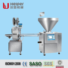Industrial Sausage Clipping Machine