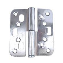Gabinete / Construcción / Ventana / Ferretería de puerta