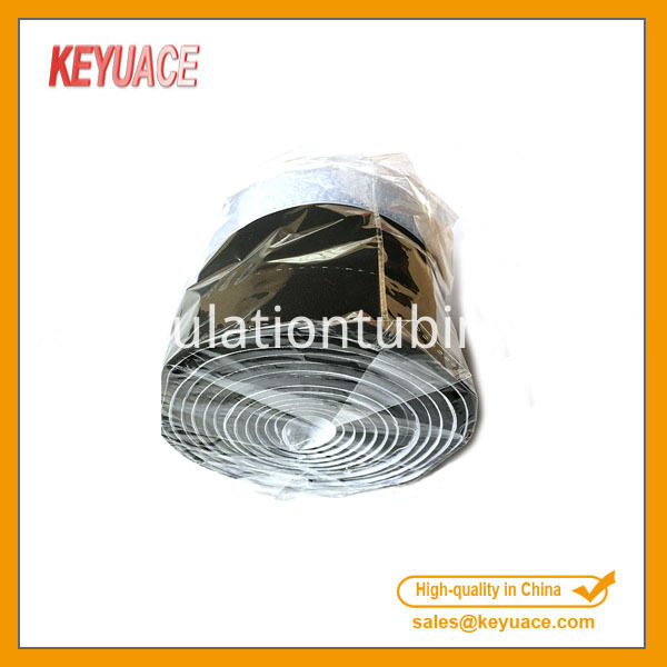 Wire Management Cable Protection Sleeve