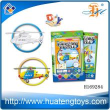 Vente en gros de puzzle de dessin 3D, jouet pédagogique éducatif pour enfants H169284
