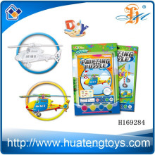 Wholesale 3D puzzle drawing toy, drawing educational toy for kids H169284