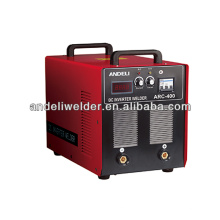 Inverter DC MMA Welding Machine ARC-630 IGBT Module