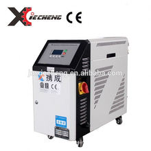 sulfide forming mold temperature controller