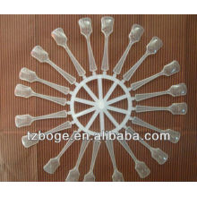 Plastiklöffelform / Löffelform / Einspritzlöffelform
