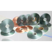 Aluminum Polyester Tape (AL-PET)