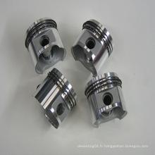 Auto pièces moteur pièces de moulage mécanique sous pression