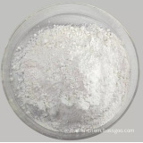 4-Hydroxy-4'-isopropoxydiphenylsulfone 95235-30-6