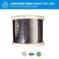 Flat Ribbon Wire