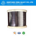 Flat Ribbon Wire