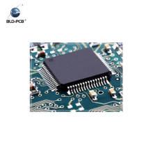 sim card clone / custom pcb made in professional pcb manufacturer in China