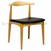 Siku Chair / Hans J Wegner Chair