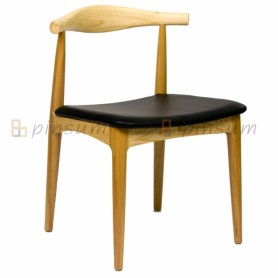 Elbow Chair/Hans J Wegner Chair