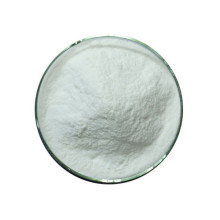Methyl cellulose cho xây dựng